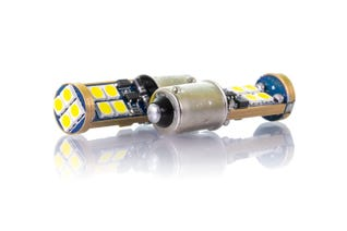 Lumen T4W LED-polttimo