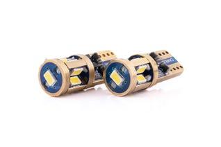 Lumen W5W LED Canbus