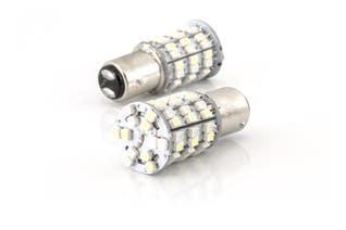 Lumen P21/5W LED