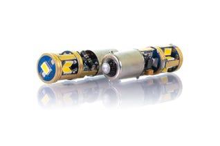 Lumen H6W LED-polttimo