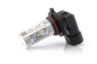 Lumen LED HB3 sumuvalopolttimo
