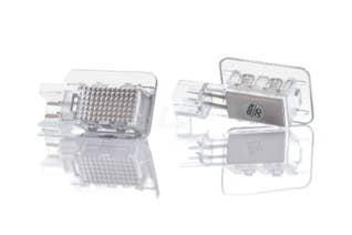 Lumen LED sisävalot (Volvo T2)