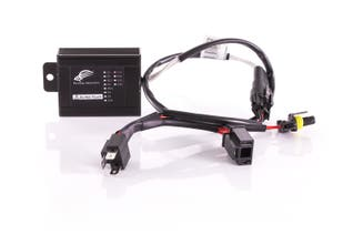 Lumen H4 Wirefix