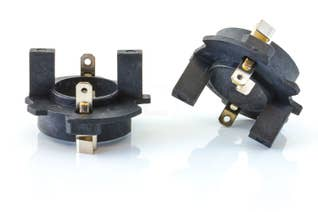 Lumen polttimoadapteri VW / Opel