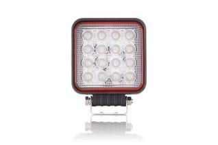 Canlamp W48 LED-työvalo