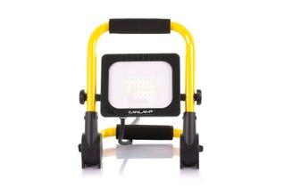 Canlamp L15 LED-työvalo