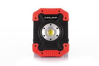 Canlamp BA6 LED-työvalo
