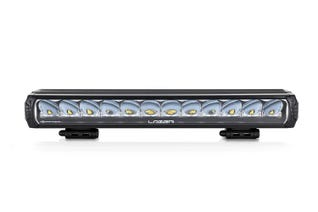 Lazer Triple-R 1250 Gen2 LED-lisävalo