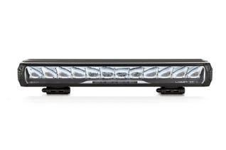 Lazer Triple-R 1250 Elite Gen2 LED-valopaneeli