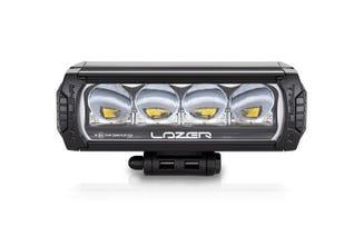 Lazer Triple-R 750 Gen2 LED-lisävalo