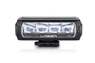 Lazer Triple-R 750 Elite Gen2 LED-lisävalo