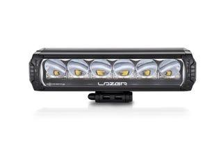 Lazer Triple-R 850 Gen2 LED-lisävalo