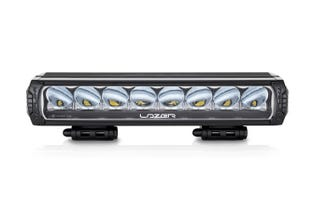 Lazer Triple-R 1000 Gen2 LED-lisävalo