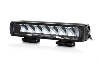 Lazer Triple-R 1000 Elite Gen2 LED-valopaneeli