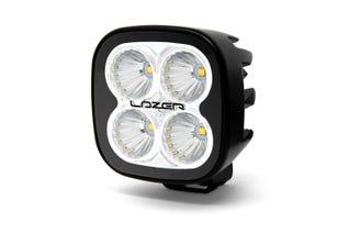Lazer Utility 25 LED-työvalo