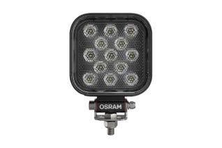Osram LEDriving VX120S LED pakki- ja työvalo