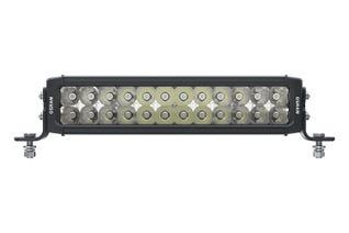 Osram LEDriving VX250 Combo LED-lisävalo