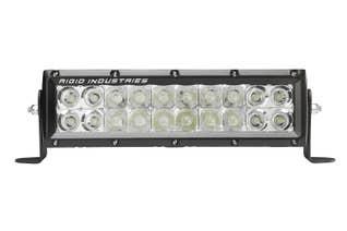 Rigid E10 Combo LED-lisävalopaneeli