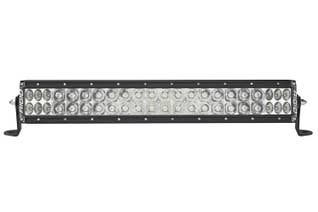 Rigid E20 PRO LED-lisävalopaneeli