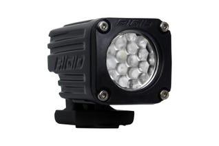 Rigid Ignite LED-työvalo