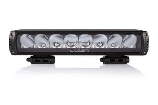 Lazer Triple-R Gen1 1000 Standard LED-valopaneeli
