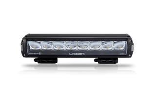 Lazer Triple-R 1000 Elite3 LED-lisävalopaneeli