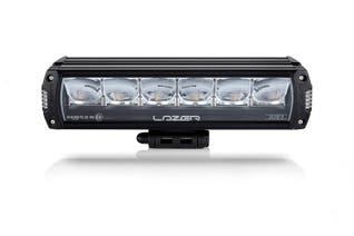 Lazer Triple-R 850 Elite3 Gen1 LED-lisävalopaneeli