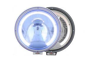 SIM 3228 LED-parkkivalolla