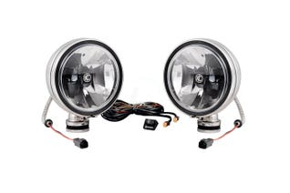 KC Hilites Daylighter LED-lisävalo